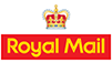 developer.royalmail.net